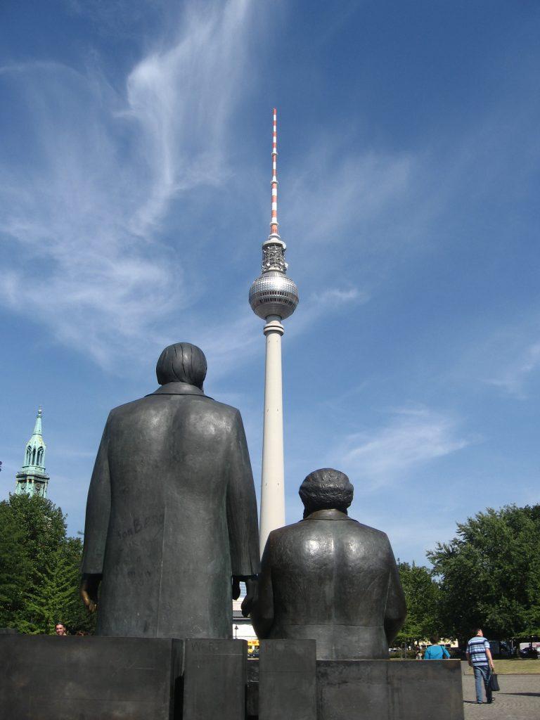 berlino 2 314
