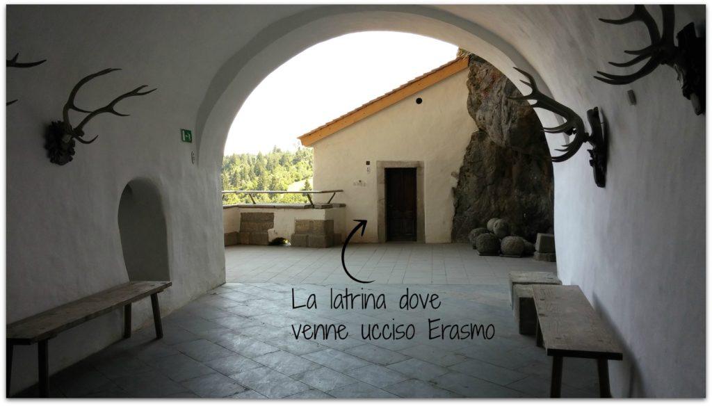Slovenia-Castello-di-Predjama-05