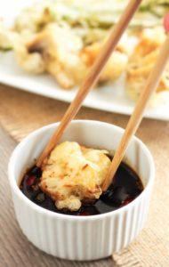 Vegetable-tempura-7
