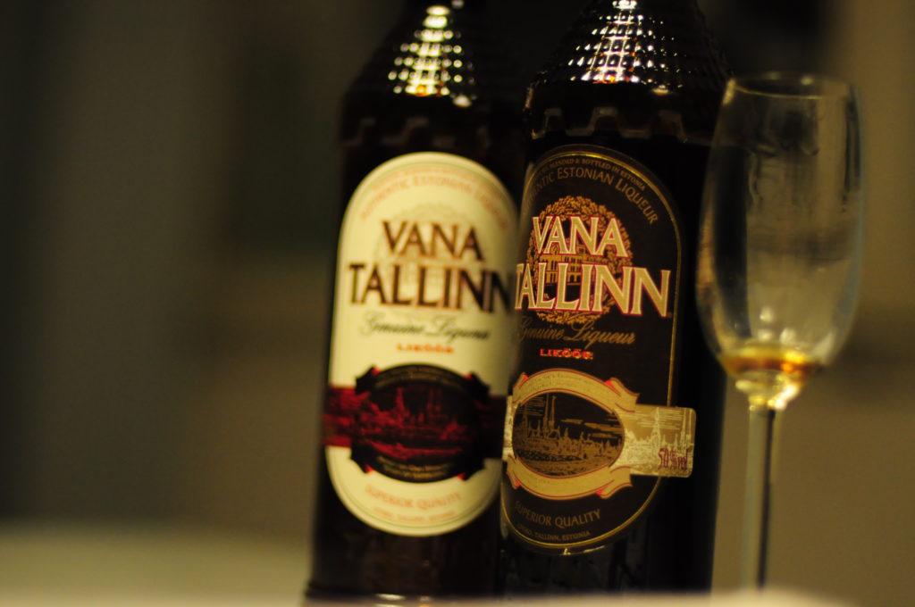 vana_tallinn1
