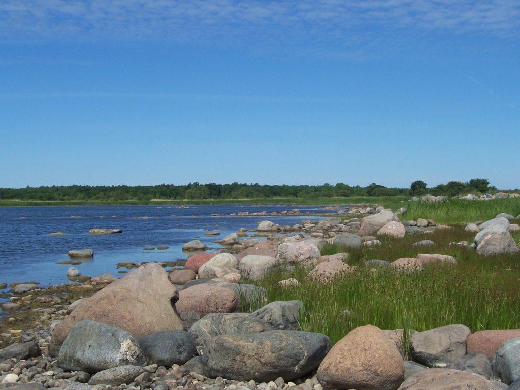 an-estonian-beach-in-saaremaa-island-on-the-baltic-sea-1368893-1280x960