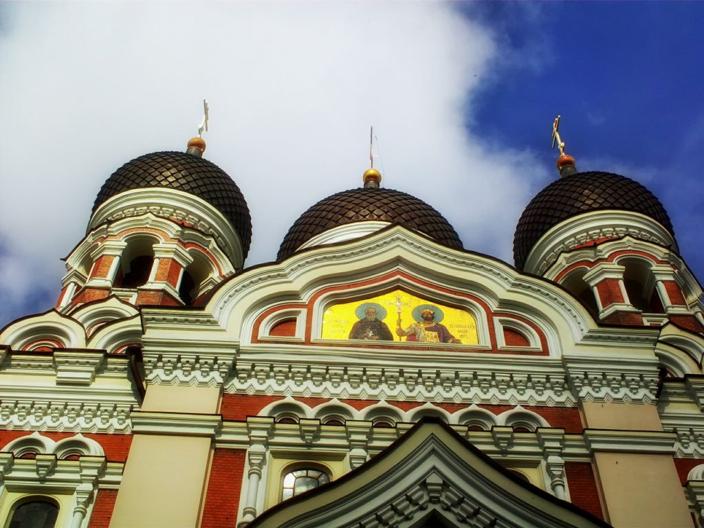 cathedral-352534_1280