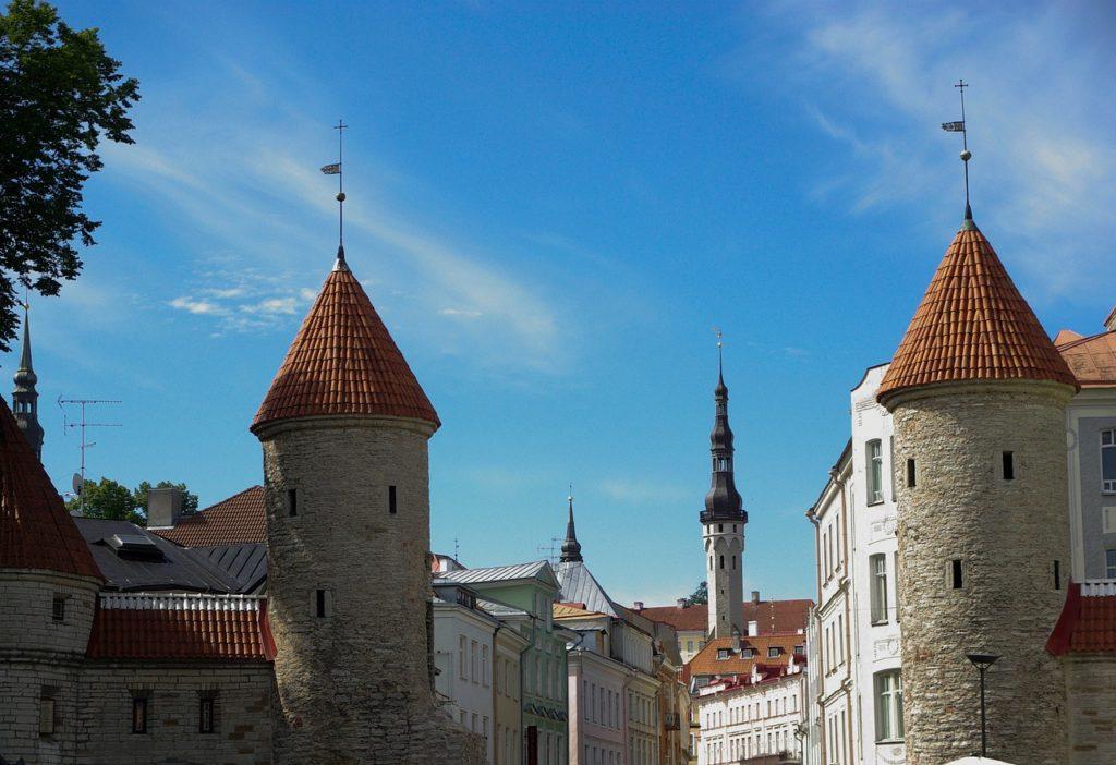 estonia-912311_1280