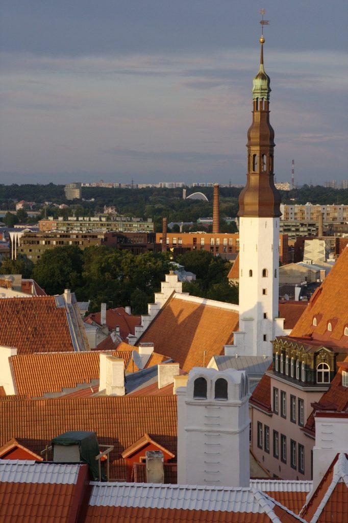 estonia-97305_1280