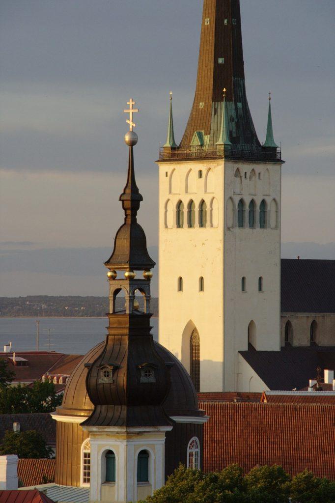 estonia-97358_1280-1