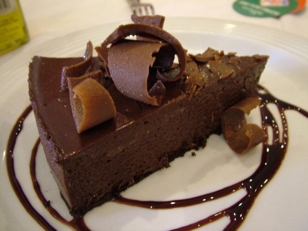 piece-of-cake-1520639-1280x960