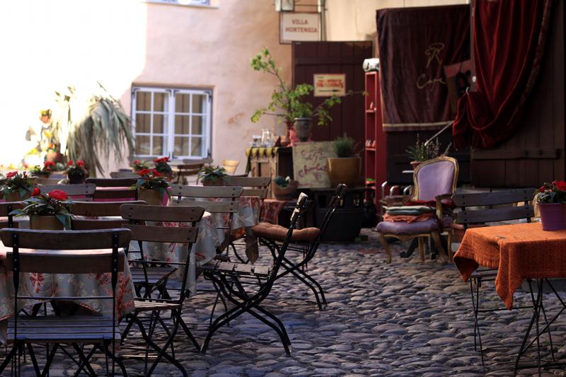 tallinn_cafe-et-chocolaterie-de-pierre