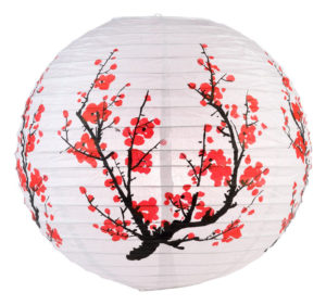 16-chinese-font-b-japanese-b-font-paper-font-b-lantern-b-font-cherry-blossom-party
