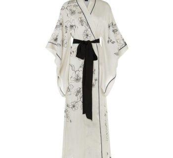 Japan Style. Per il Corpo, per la Mente, per la Casa.
