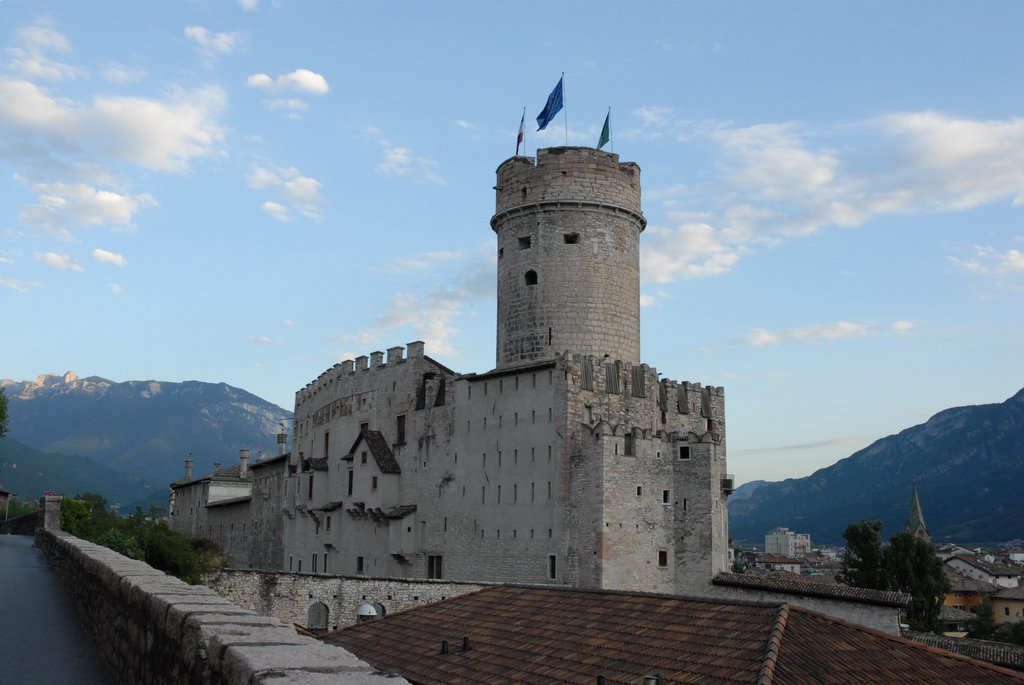 castello_buonconsiglio_back_trento_italy
