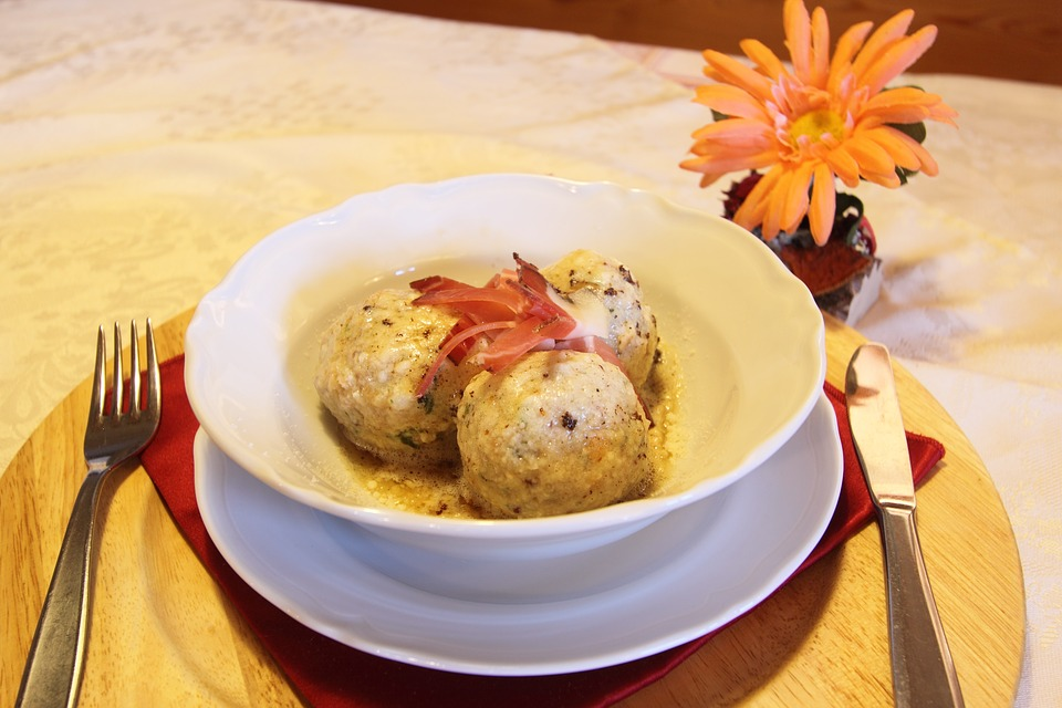 dumplings-1317888_960_720