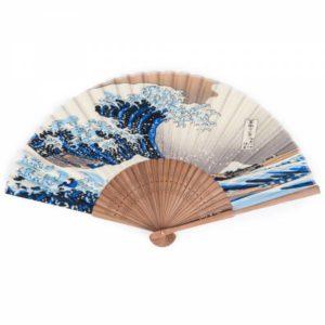great-wave-japanese-folding-fan-1