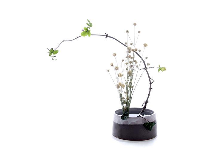 ikebana-720x554
