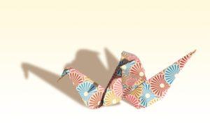 origami-1151824_1920