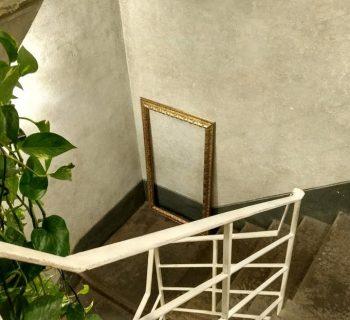 Dove dormire ad Arezzo. Il B&B di Charme Antiche Mura