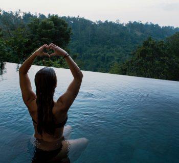 Spa di montagna: Relax ad alta quota