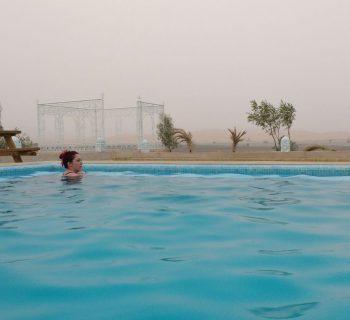 Marocco. Un sogno da mille e una notte!