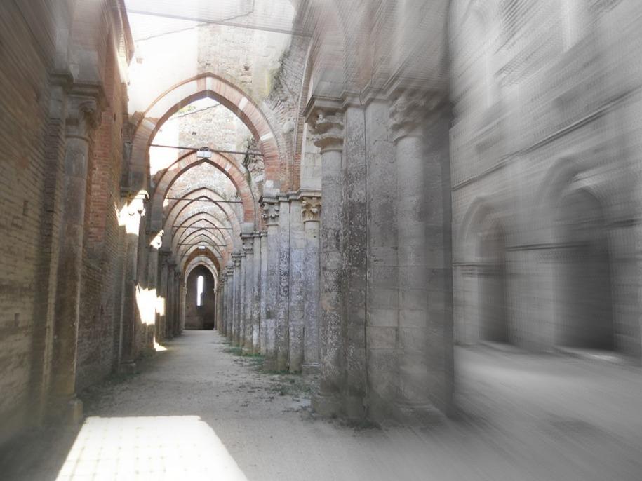L'Italia dei Misteri. 6 posti in Italia da vedere assolutamente!