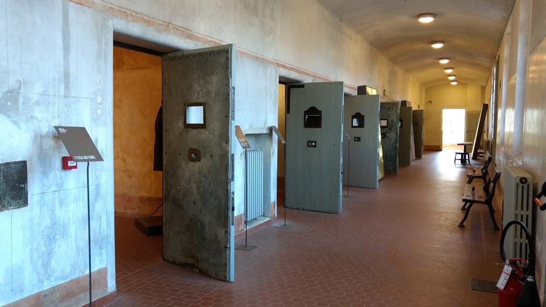museo-psichiatria-reggio-emilia