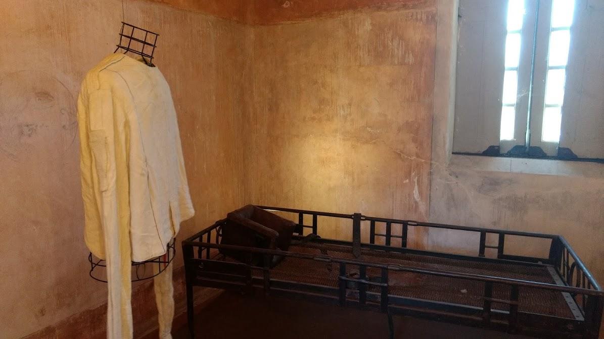 museo-psichiatri-regio-emilia