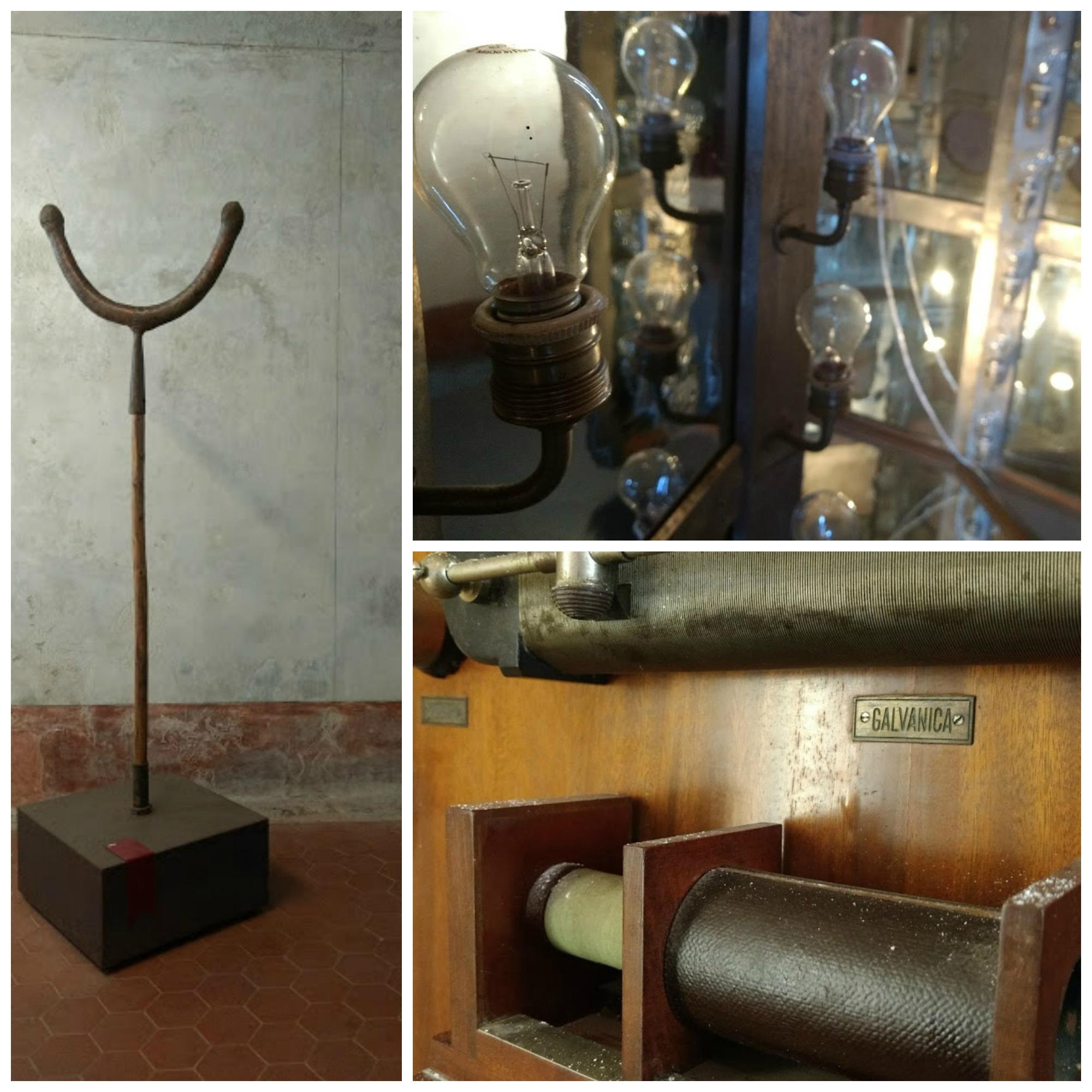 museo-psichiatri-reggio-emilia