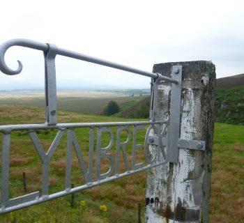 Scozia. I luoghi del Cinema