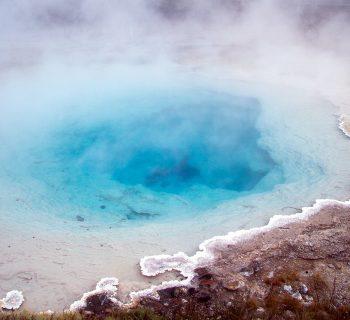 Islanda. Le 10 cose TOP da fare e da vedere nella terra del fuoco e del ghiaccio.