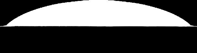 Questa immagine ha l'attributo alt vuoto; il nome del file è separatore-1-640x173.png